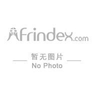 Lib Optics & Elect. Equipment Ltd